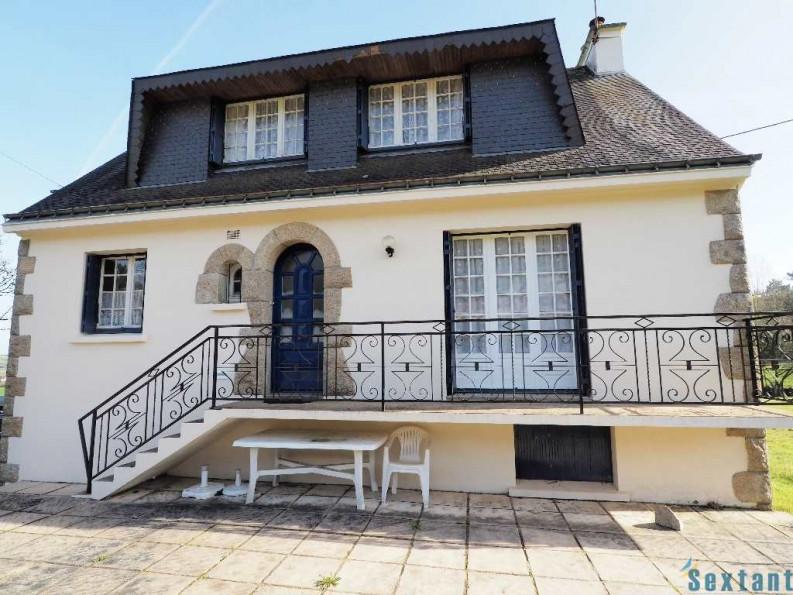 A vendre La Chapelle Neuve 7501151294 Sextant france