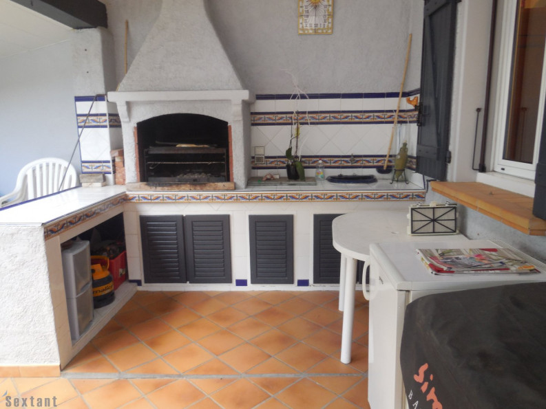 A vendre Saint Esteve 7501151299 Sextant france