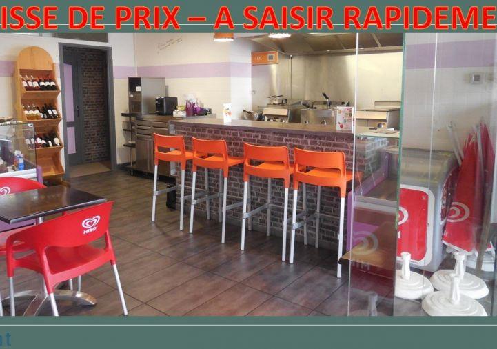 A vendre Perpignan 7501151302 Sextant france