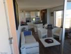 A vendre Canet En Roussillon 7501151308 Sextant france