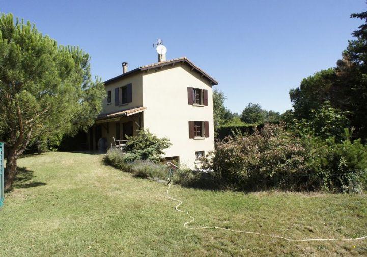 A vendre La Motte De Galaure 7501151328 Sextant france
