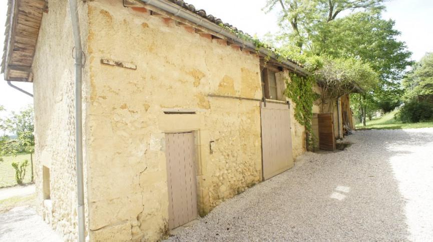 A vendre Chatuzange Le Goubet 7501151329 Sextant france