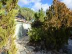 A vendre Roquebrune Sur Argens 7501151336 Sextant france