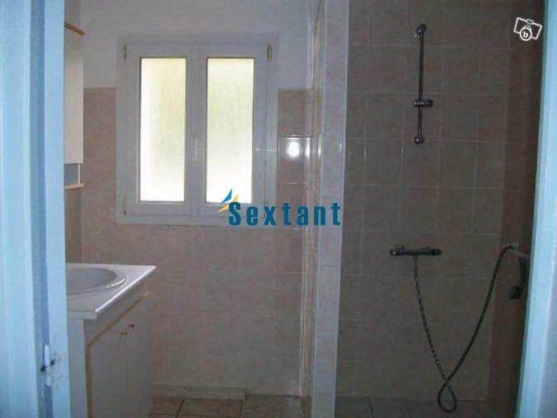 A vendre Pommevic 7501151342 Sextant france
