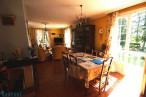 A vendre Fontcouverte 7501151345 Sextant france