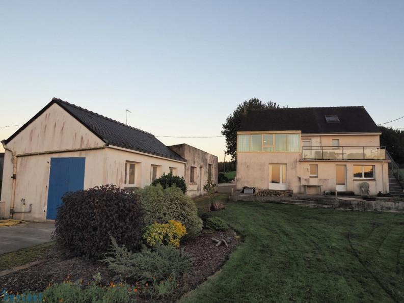A vendre La Chapelle Neuve 7501151353 Sextant france