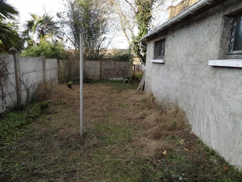 A vendre Cerans Foulletourte 7501151362 Sextant france