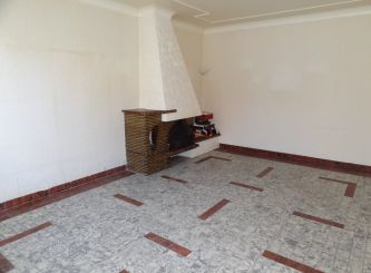 A vendre Cerans Foulletourte 7501151362 Portail immo