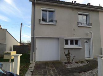 A vendre La Suze Sur Sarthe 7501151363 Portail immo
