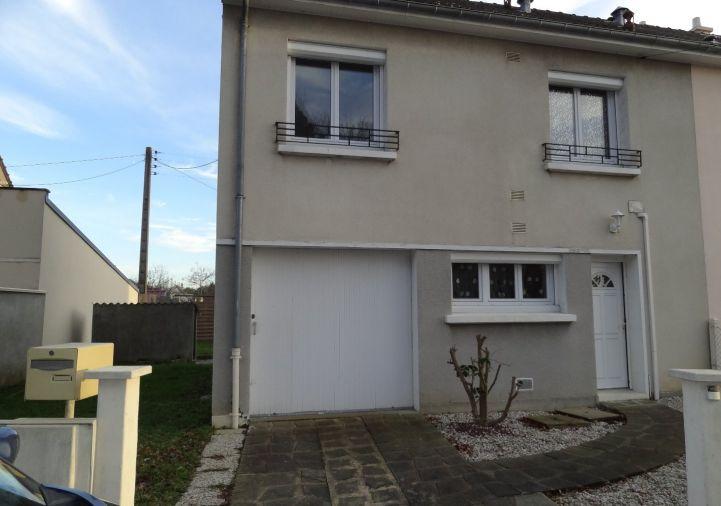 A vendre La Suze Sur Sarthe 7501151363 Sextant france