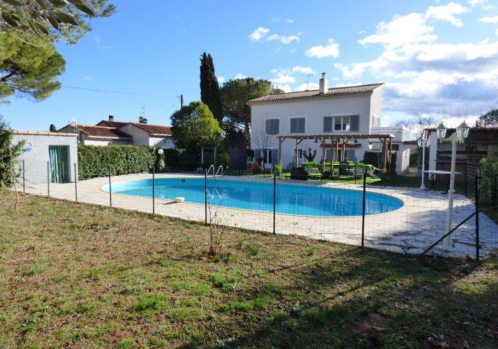 A vendre La Motte 7501151364 Sextant france