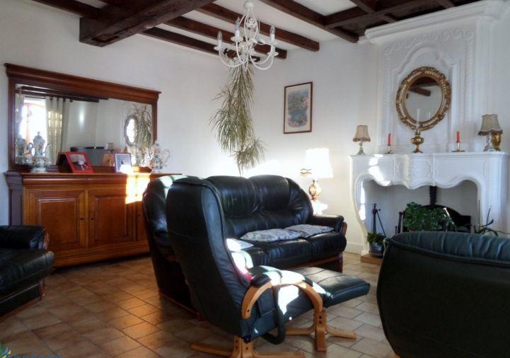 A vendre Boresse Et Martron 7501151443 Sextant france
