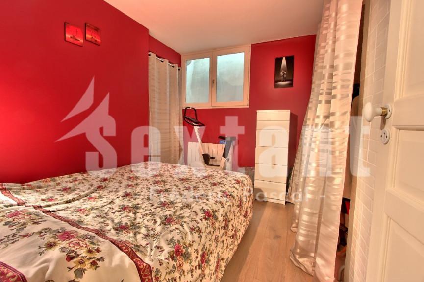 A vendre Paris 7eme Arrondissement 7501151471 Sextant france