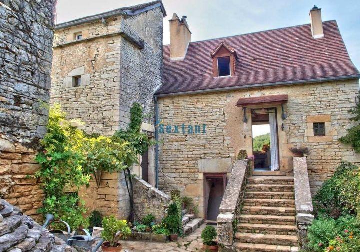 A vendre Saint Medard 7501151486 Sextant france
