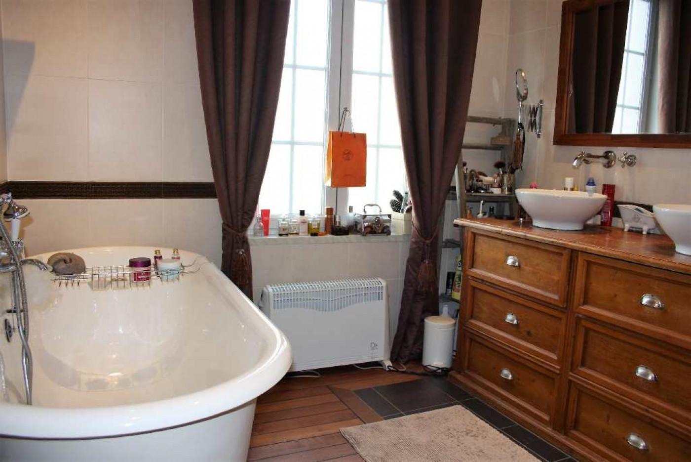 A vendre Cambrai 7501151541 Sextant france