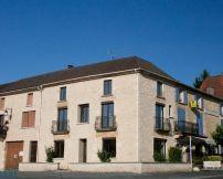 A vendre Villefranche Du Perigord 7501151601 Sextant france