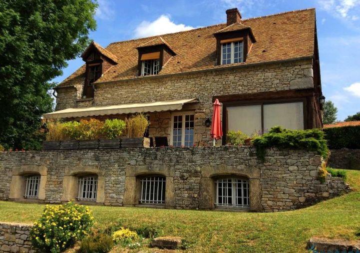 A vendre Saint Cyr En Arthies 7501151644 Sextant france