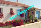 A vendre Brem Sur Mer 7501151695 Sextant france