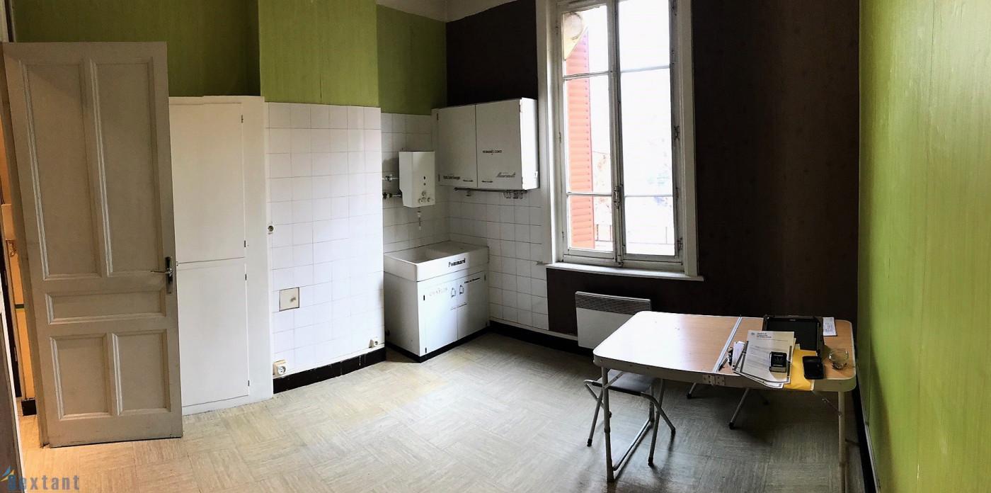 A vendre Lyon 3eme Arrondissement 7501151698 Sextant france