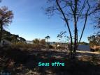 A vendre Lacanau 7501151703 Sextant france