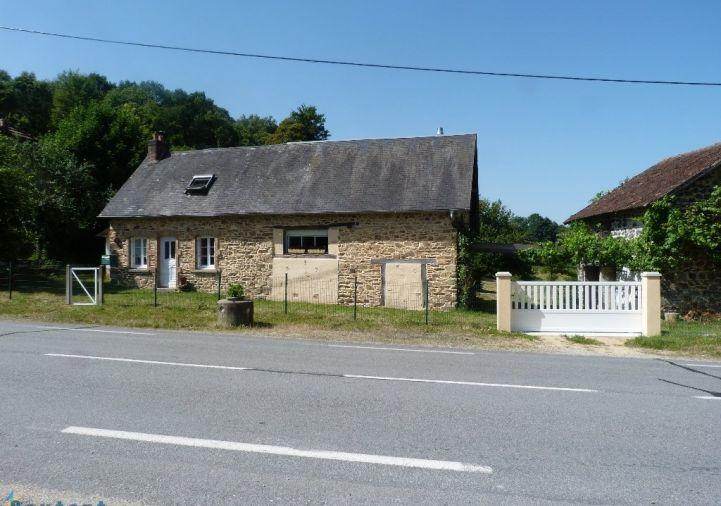 A vendre La Porcherie 7501151736 Sextant france