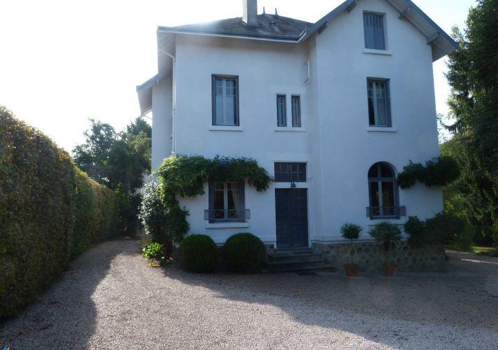 A vendre Saint Brice Sur Vienne 7501151739 Sextant france