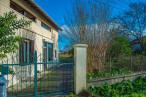 A vendre Montech 7501151749 Sextant france