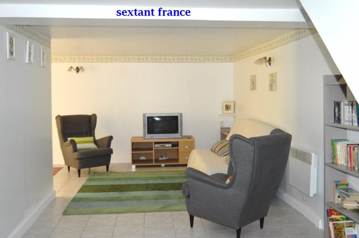 A vendre Vimoutiers 7501151772 Sextant france