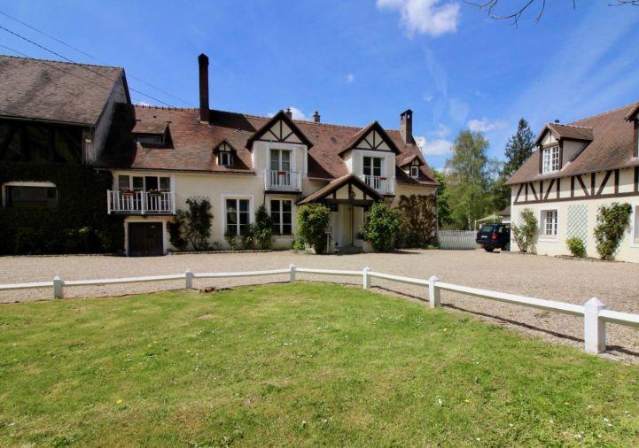 A vendre La Roche Guyon 7501152042 Sextant france