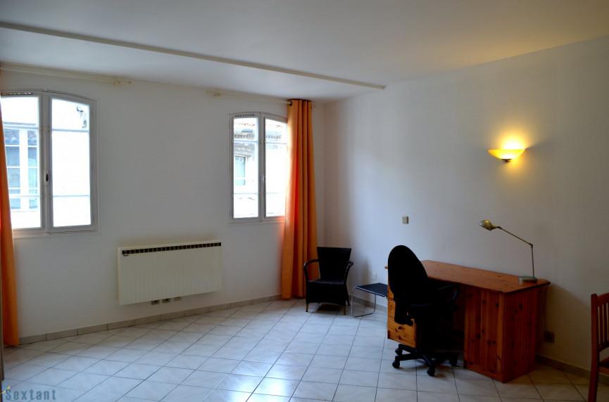A vendre Avignon 7501152064 Sextant france