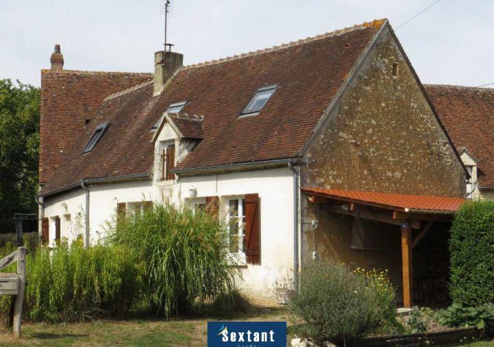 A vendre Remalard 7501152069 Sextant france