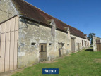 A vendre Nogent Le Rotrou 7501152074 Sextant france