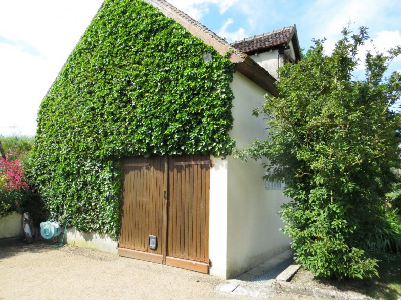 A vendre Nogent Le Rotrou 7501152081 Sextant france