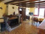 A vendre Courville Sur Eure 7501152083 Sextant france