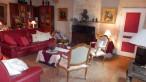 A vendre Belleme 7501152086 Sextant france