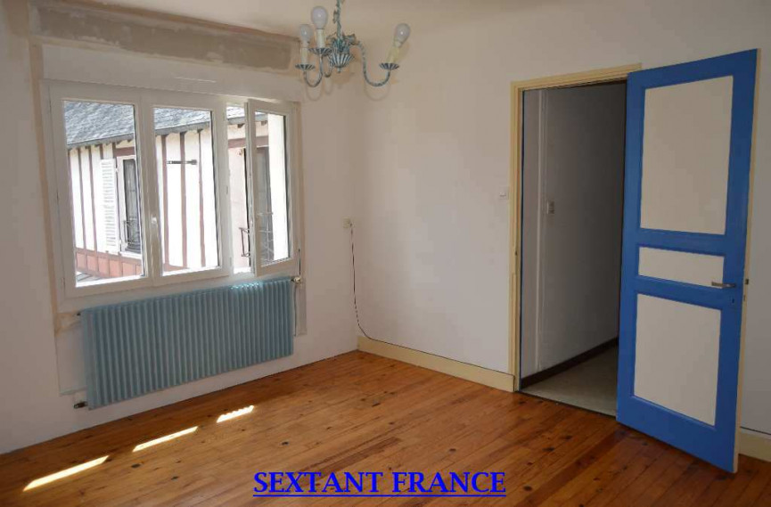 A vendre Vimoutiers 7501152125 Sextant france