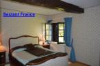 A vendre Livarot 7501152126 Sextant france