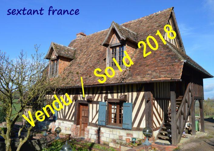 A vendre Livarot 7501152127 Sextant france
