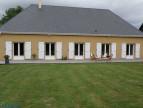 A vendre Honfleur 7501152146 Sextant france