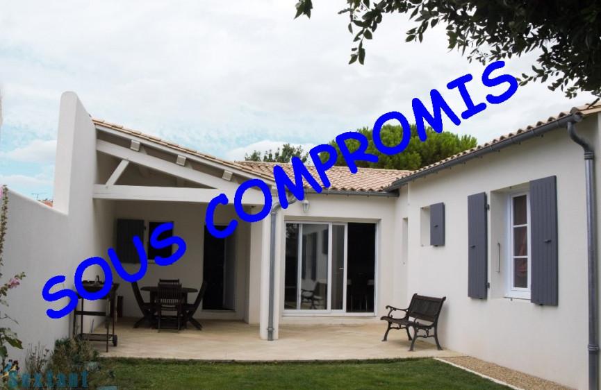 A vendre La Rochelle 7501152157 Sextant france