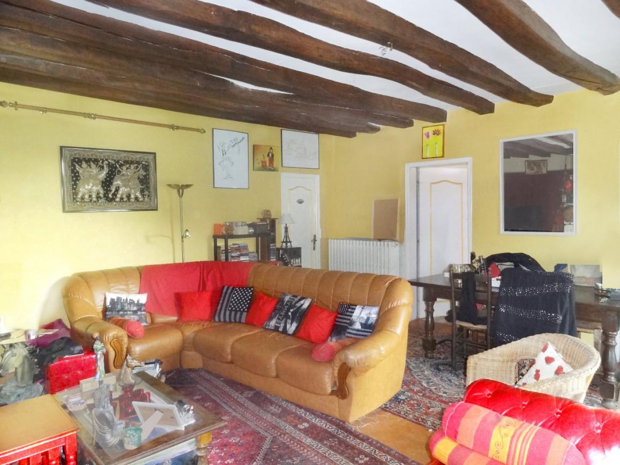 A vendre Chateau Du Loir 7501152181 Sextant france