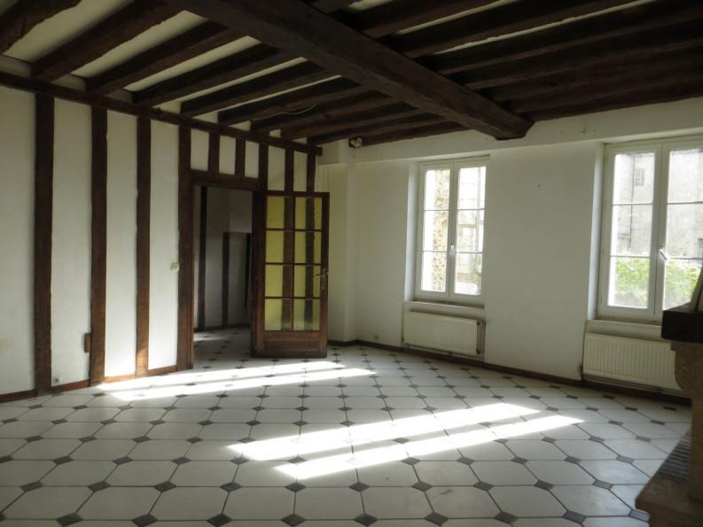 A vendre Mortagne Au Perche 7501152186 Sextant france