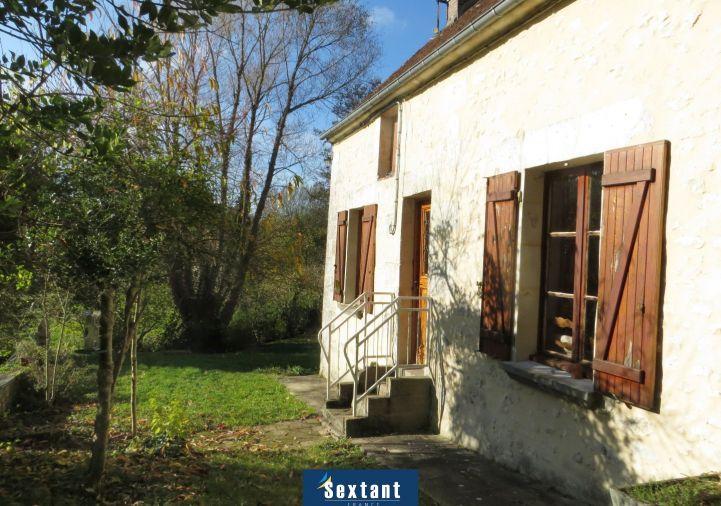 A vendre Remalard 7501152191 Sextant france