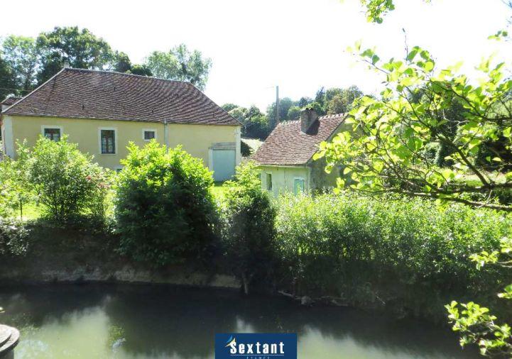 A vendre Remalard 7501152210 Sextant france