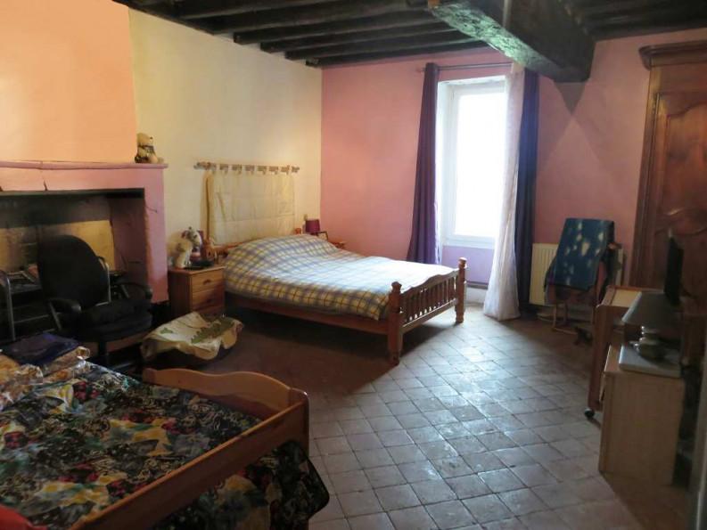 A vendre Mortagne Au Perche 7501152211 Sextant france