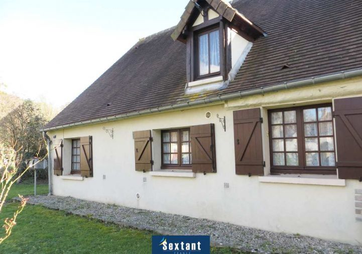 A vendre Remalard 7501152212 Sextant france
