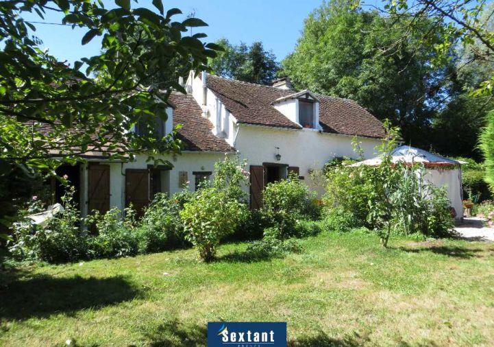 A vendre Mortagne Au Perche 7501152218 Sextant france