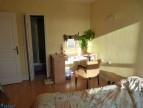 A vendre Limoges 7501152259 Sextant france