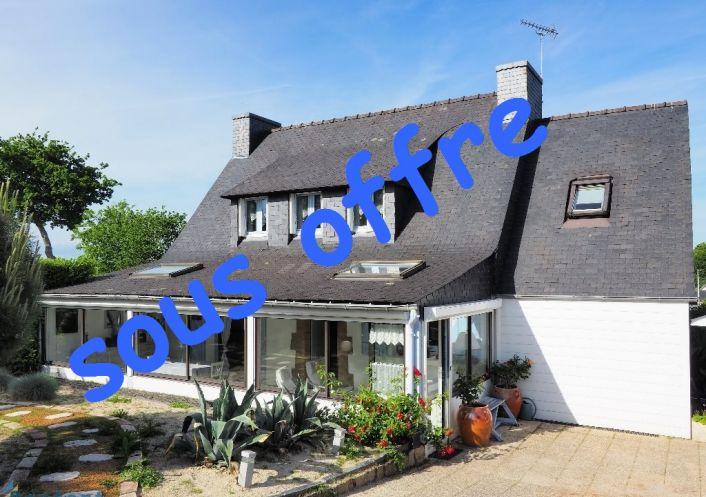 A vendre Colpo 7501152265 Sextant france
