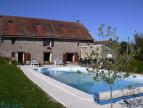 A vendre Bessines Sur Gartempe 7501152279 Sextant france